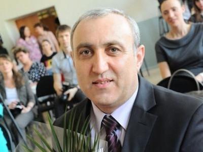 ЭА_Петросян
