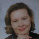 Белоцерковская_ЕГ