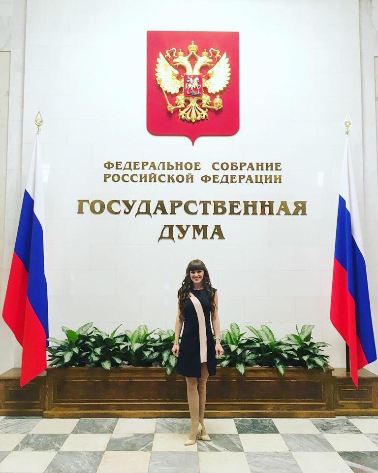кузина_2