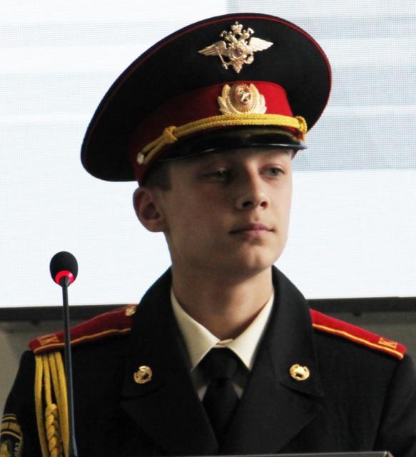 кадеты_9