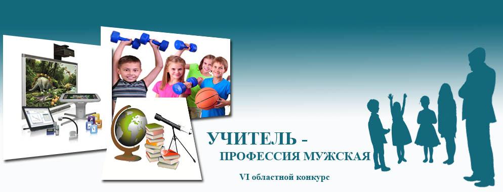 кпм_19_2