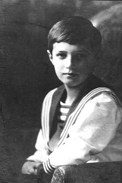 Цесаревич