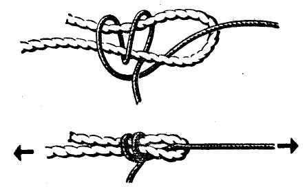 Академический узел