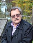 Доктор исторических наук С.В.Перевезенцев